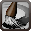 Zen Brush 1.18_GP APK for Android