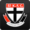 St Kilda Official App icon
