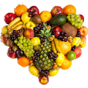 Free 10 Amazing Fruits For Skin APK for Windows 8