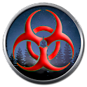 Zombie-Shooter icon