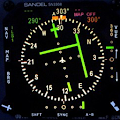 GPS ILS APK for iPhone