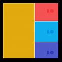 CodeName L CM11/PA/AOKP Theme icon
