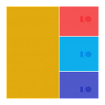 CodeName L CM11/PA/AOKP Theme v2.0