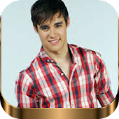 Jorge Blanco: Videos + Songs