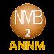 NMB48のオールナイトニッポンモバイル第2回
