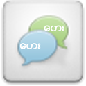 SMS For MM icon