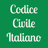 Codice Civile 2014