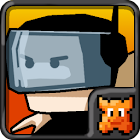 Chrono&Cash icon