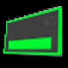 MicroJam Music Toy icon