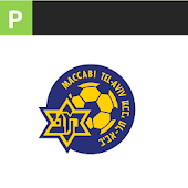 Point of Maccabi Tel Aviv FC