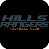 How to play Hills Rangers JFC online