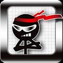 Bomb Man icon