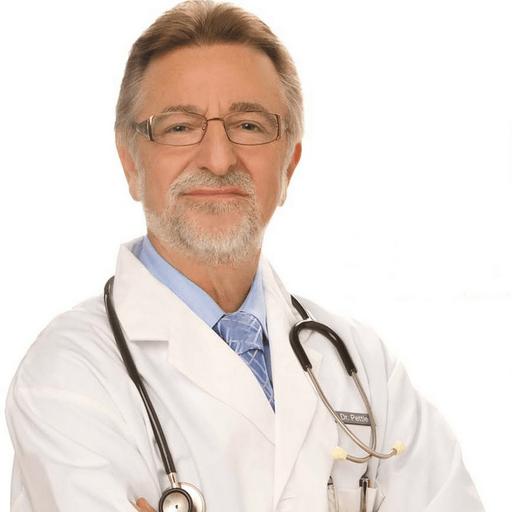 Vulvar Cancer Information LOGO-APP點子