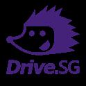 Drive.SG icon