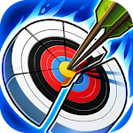 Archer Saga 1.2.20 Apk