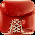 FightClub Boxing