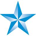 Honolulu Star-Advertiser icon