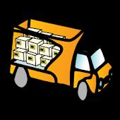 Voxme Inventory