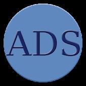 Ads CPM and CPC Calculator