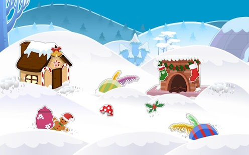 Download Escape Games North Pole Escape Apk On Pc
