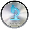 View&View icon
