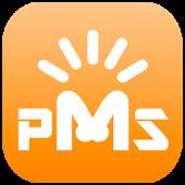 PMS Alert