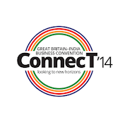 ConnecT'14