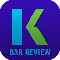 Kaplan Bar Review icon