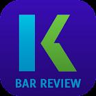 Kaplan Bar Review icon