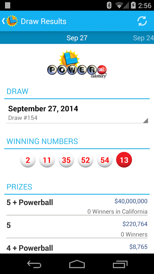 seeing the benefits of state lottery games Sports jackpots seeing the benefits of state lottery games.
