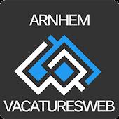 Arnhem: Werken & Vacatures