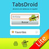 TabsDroid Lite