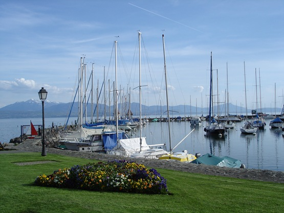Morges-154