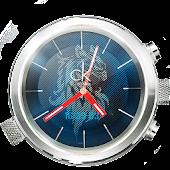 Clock Best Live Wallpaper