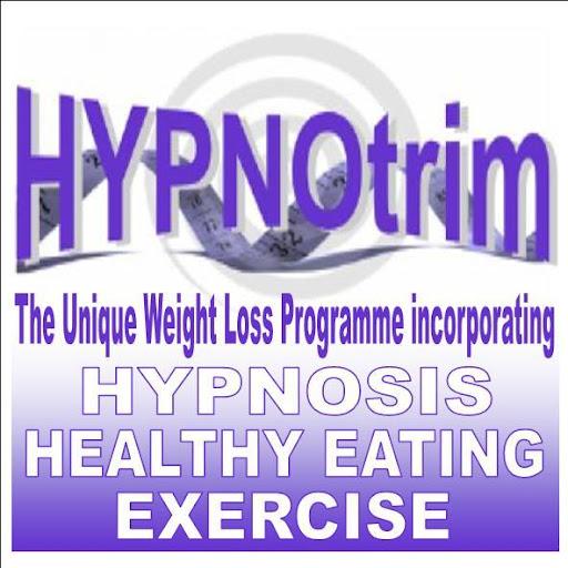 HYPNOtrim R