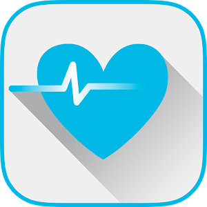 Heart Beat Rate for Android