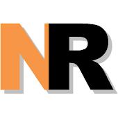 NeoRouter VPN Free