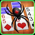 Spider Solitaire download
