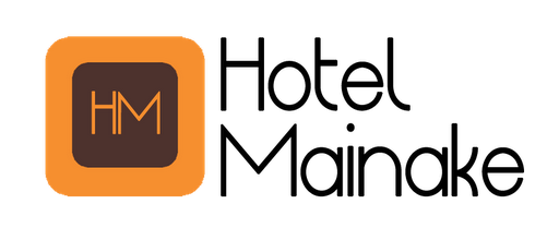 Hotel Mainake | Web Oficial