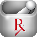 Rubicon Pharmacies icon