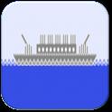 Battleship War logo