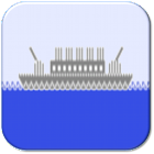 Battleship War icon