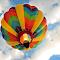 Freedom Festival Balloons-45.jpg