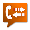Call Messenger Pro icon