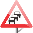 London Traffic LIVE icon