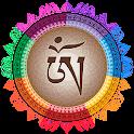 Chakra Healing Meditation icon