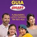 Guia Smart - Agosto 2013 icon