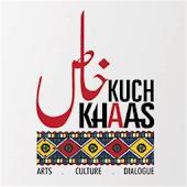 Kuch Khaas