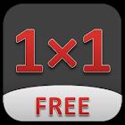 Tiny Math Game icon
