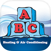 ABC Heating & Air, Inc